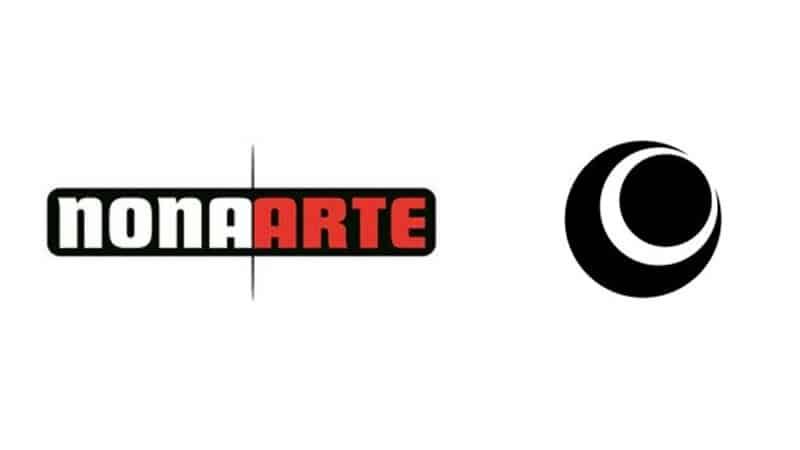 Editoriale Cosmo acquisisce l'etichetta Nona Arte