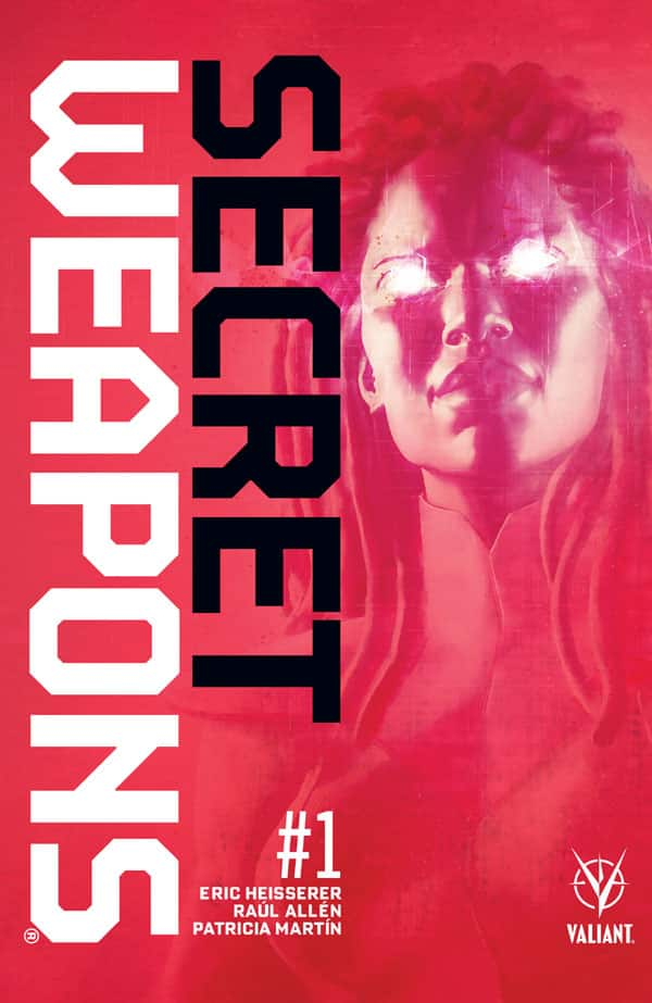 Secret-Weapons-1_First Issue