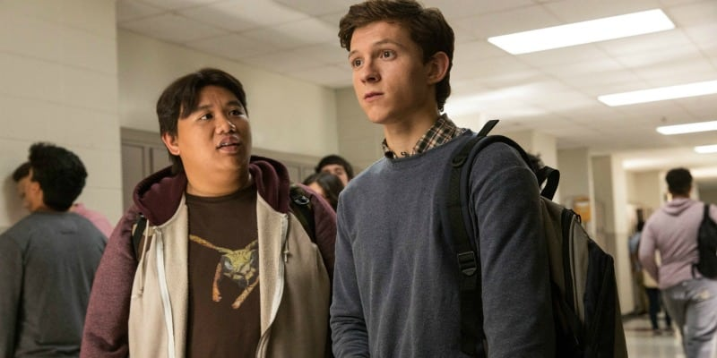 Spider-Man-Homecoming-images-with-Jacob-Batalon-and-Tom-Holland_Recensioni