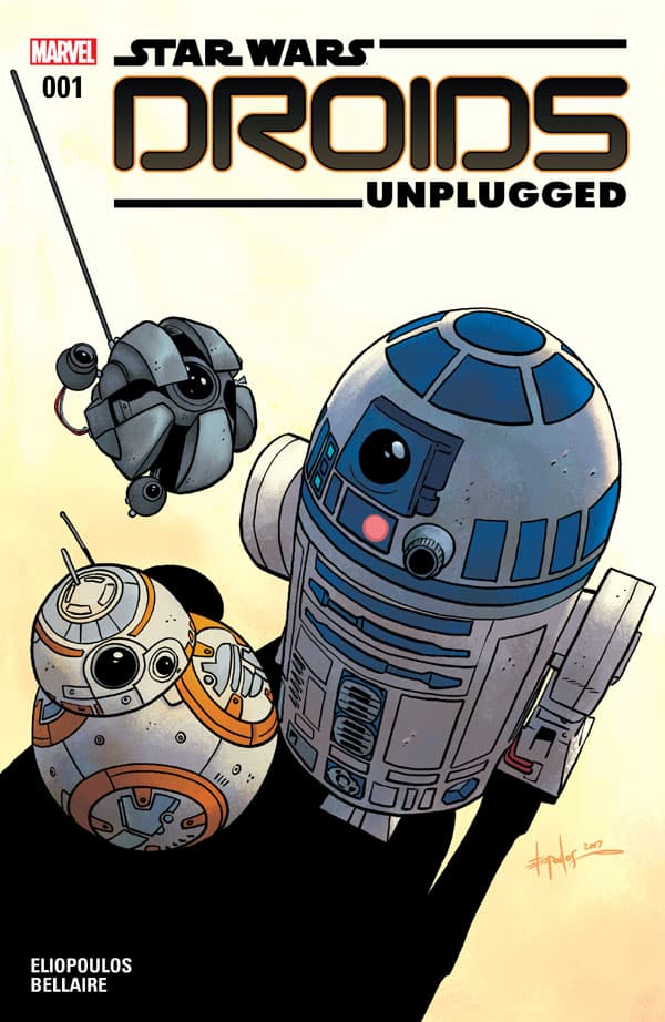 Star-Wars-Droids-Unplugged-1_First Issue
