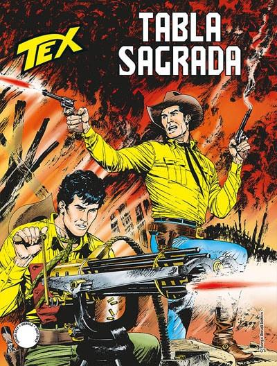 Tabla_Sagrada_tex_681_cover_BreVisioni