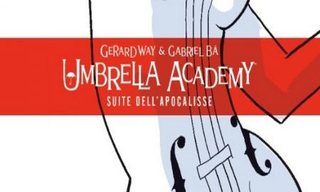 Umbrella Academy_1