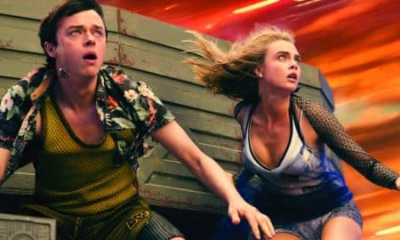 Valerian-Movie-Comic-Con-Description