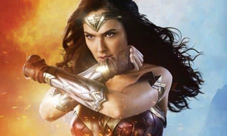 Wonder-Woman-Movie