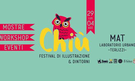 chiù festival_2017_evidenza