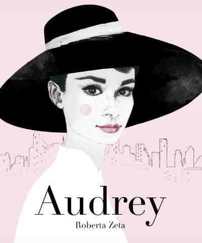 copertina-Audrey-Hop-edizioni_resize1