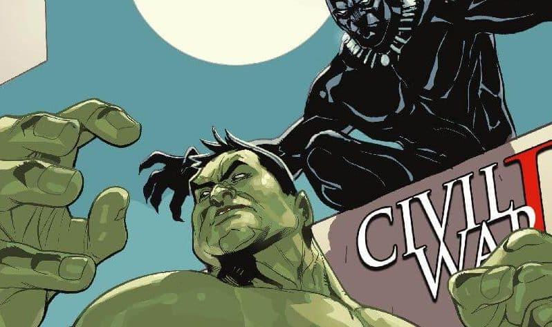 Il fichissimo Hulk #3 (Pak, Del Mundo, Asrar)