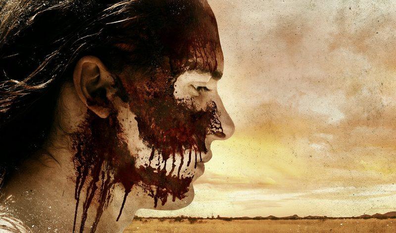 Fear The Walking Dead: il trailer della seconda parte terza stagione