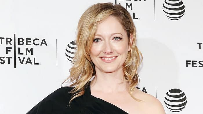 Ant-Man and The Wasp: Judy Greer torna per il sequel
