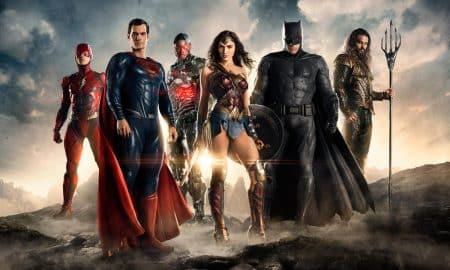 justice-league-movie-cast