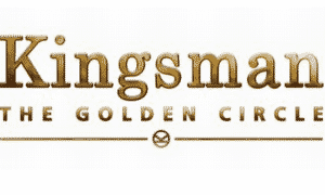 kingsman2header2