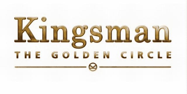 Kingsman: Il cerchio d'oro – il nuovo spettacolare trailer