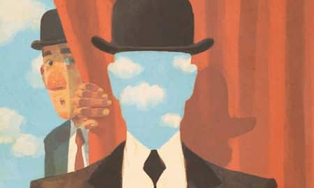 magritte_thumb