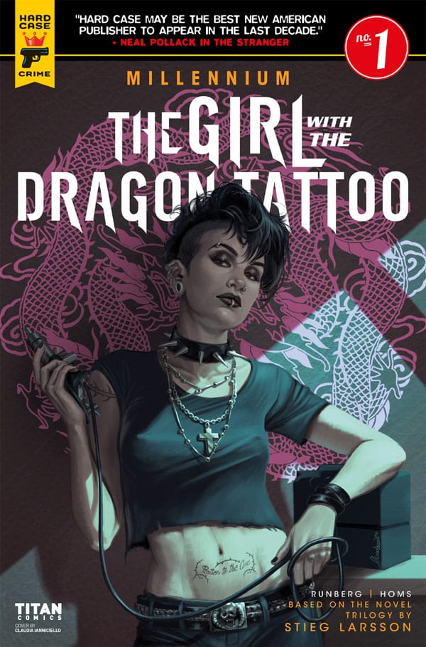millennium_the_girl_with_the_dragon_tattoo-1_First Issue