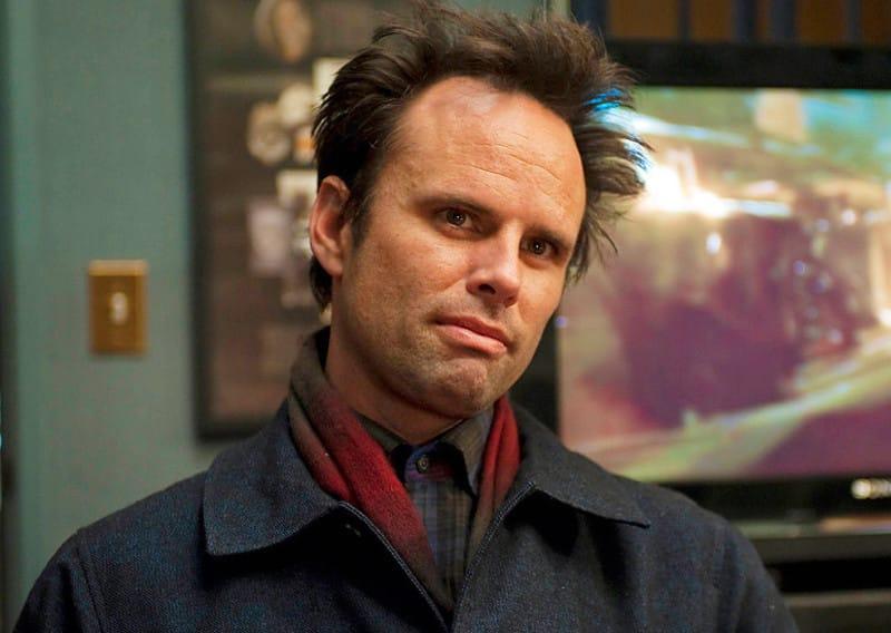 Walton Goggins nel cast del sequel di Ant-Man