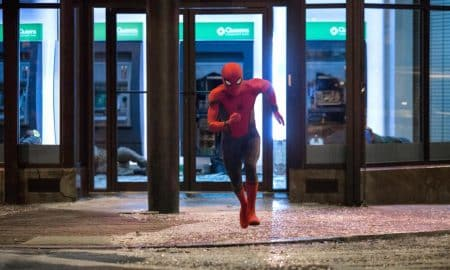 spider-man-homecoming__4_
