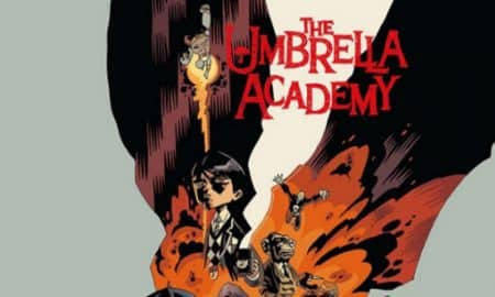 umbrella-academy 1