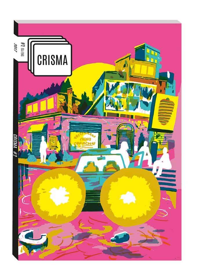 Crisma-2-copertina_Recensioni