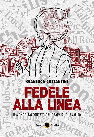 Fedele-alla-linea-cover_Notizie