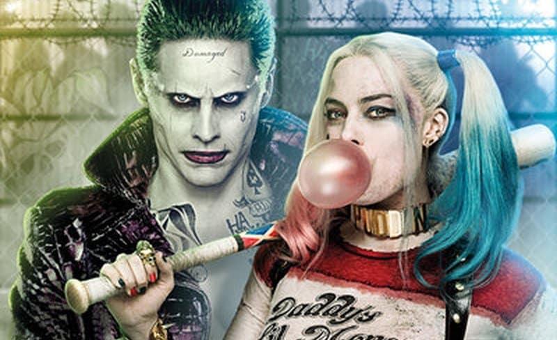 John Requa e Glenn Ficarra alla regia spin-off su Harley Quinn e Joker