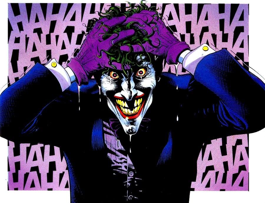 Warner Bros. mette in cantiere film sulle origini del Joker