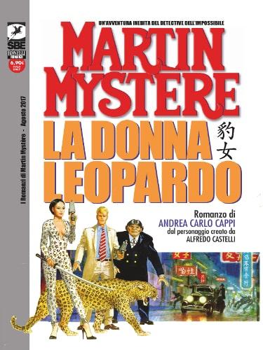 La-Donna-Leopardo-2_Notizie