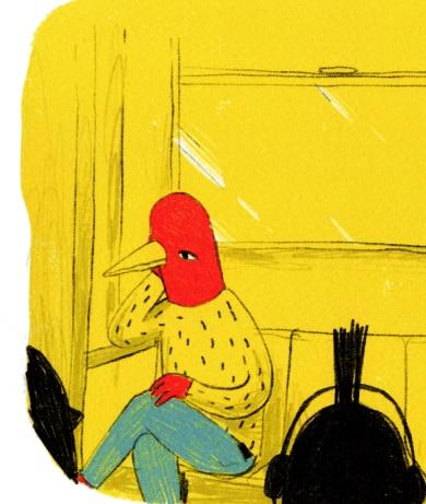 Torna il Festival del fumetto Le Strade del Paesaggio_Notizie