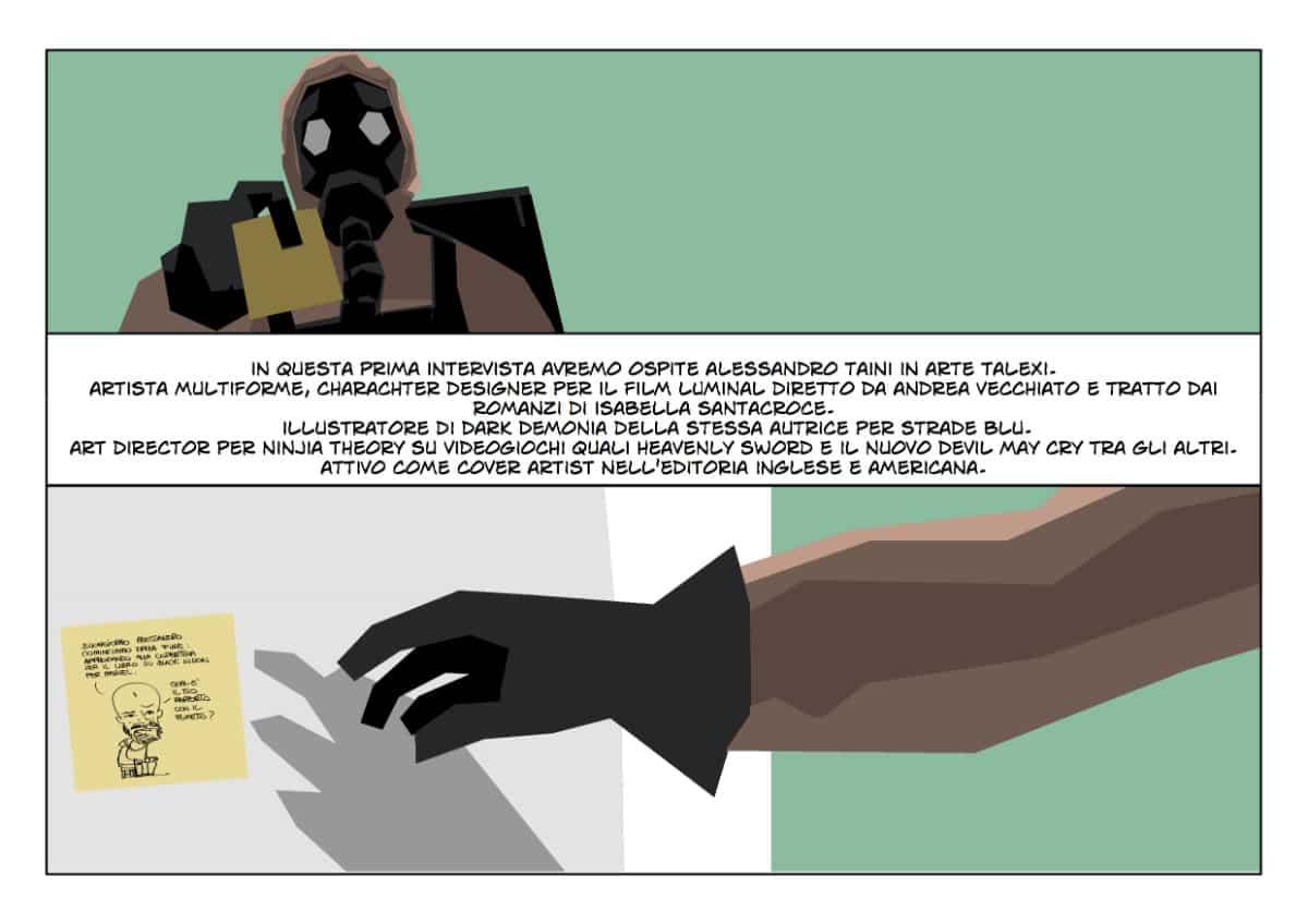 Page_2_Interviste
