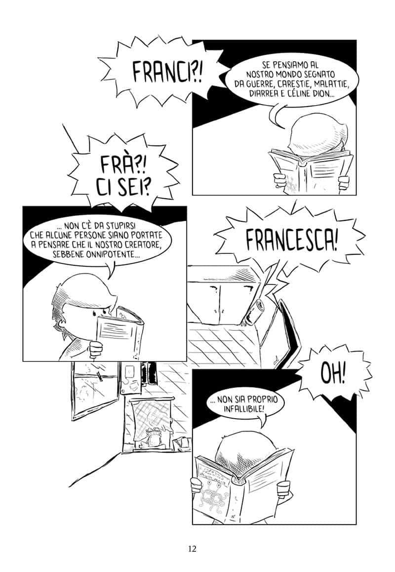 Pastafariana_Interni_bassa-risoluzione-12