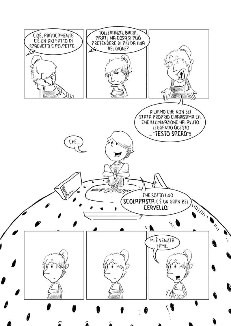 Pastafariana_Interni_bassa-risoluzione-14