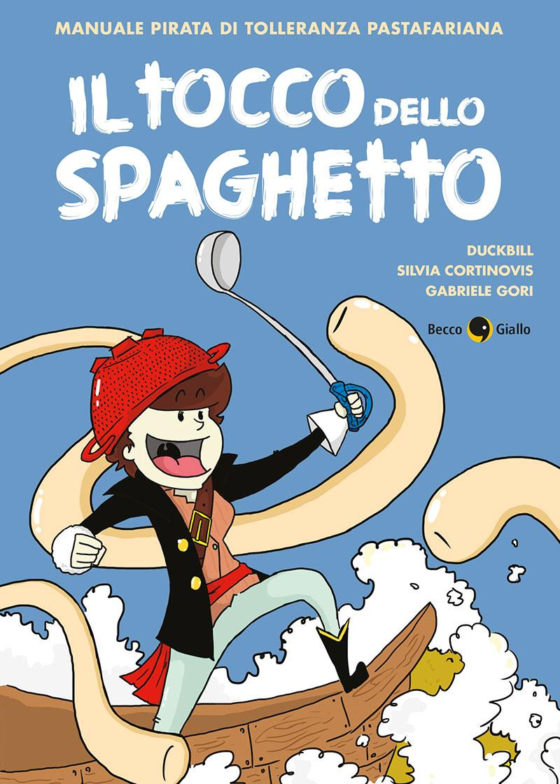 Pastafariana_copertina_con-LOGO_web