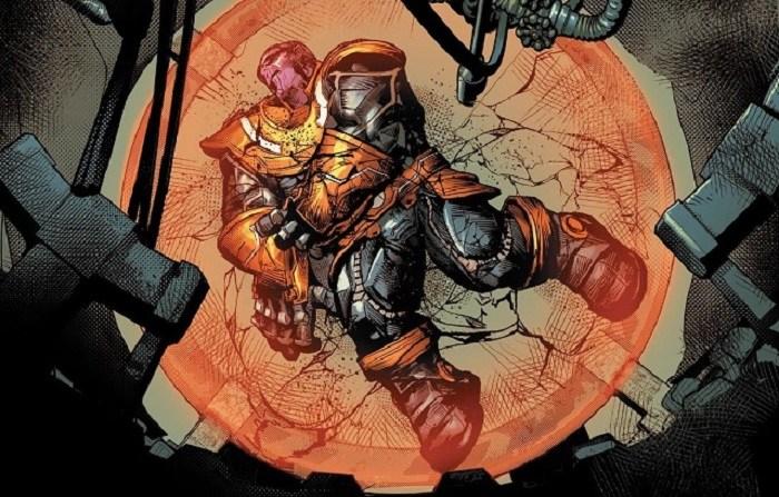 Thanos-4-1-larga_Recensioni