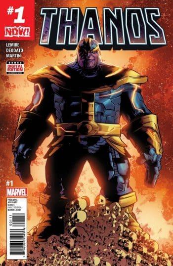 Thanos_1_Cover-e1503478954202_Recensioni