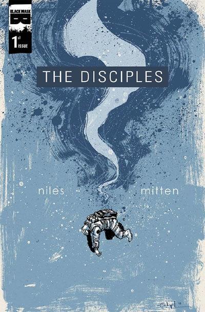 The Disciples (Niles, Mitten, Fotos)