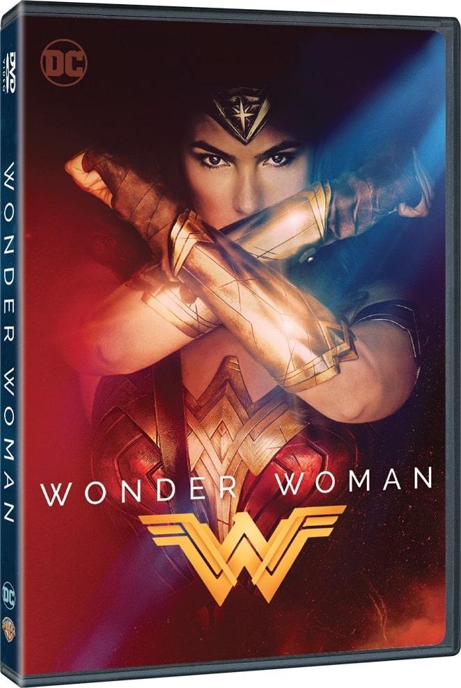 WW_DVD