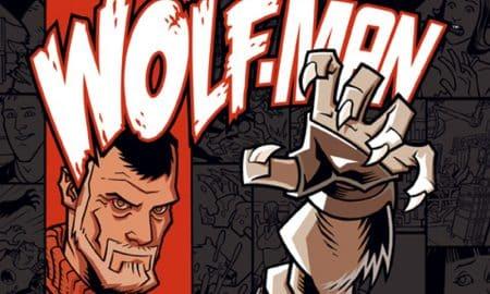 WolfMan_vol01