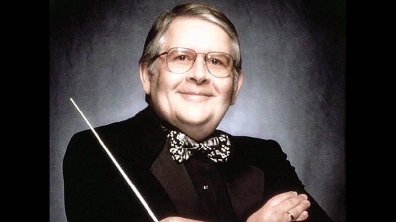 I Simpson: compositore Alf Clausen licenziato dopo 27 anni