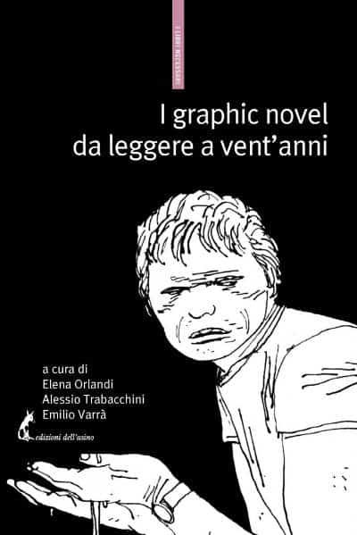 copertina_graphic_novel 20 anni