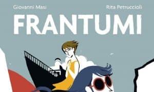 cover frantumi