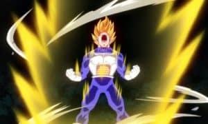 dragon-ball-z-battle-of-gods_-_w_2012