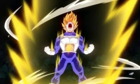 dragon-ball-z-battle-of-gods_-_w_2012
