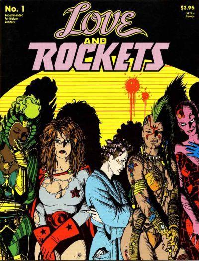 love-and-rockets_Interviste