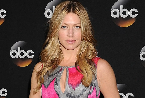 Legends of Tomorrow: Jes Macallan nel cast terza stagione