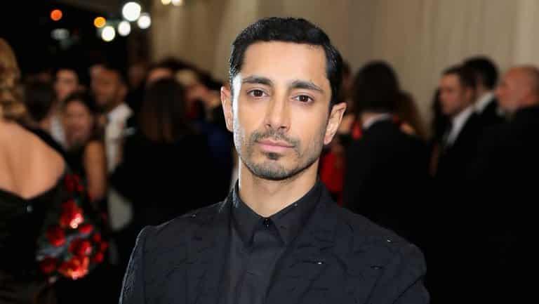 Venom: Riz Ahmed in trattative per il film