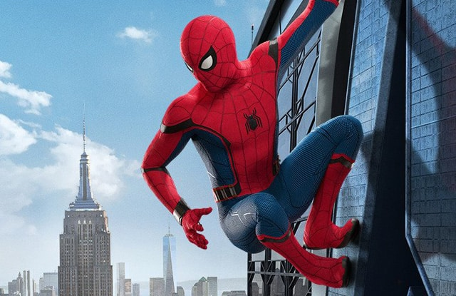 Sceneggiatori Spider-Man: Homecoming tornano per il sequel