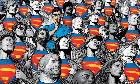 superman-alieno-americano-evidenza-2