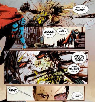 Alieno americano: il classico istantaneo di Max Landis su Superman