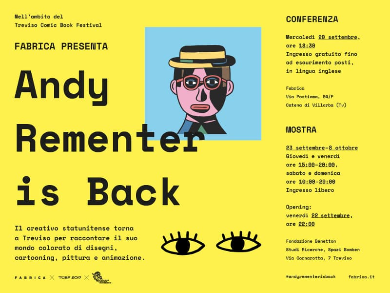 Andy-Rementer-is-back-_Notizie