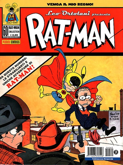 Batman-1-Rat-Man_Approfondimenti