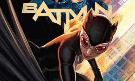 Batman-Rinascita-16-Cover